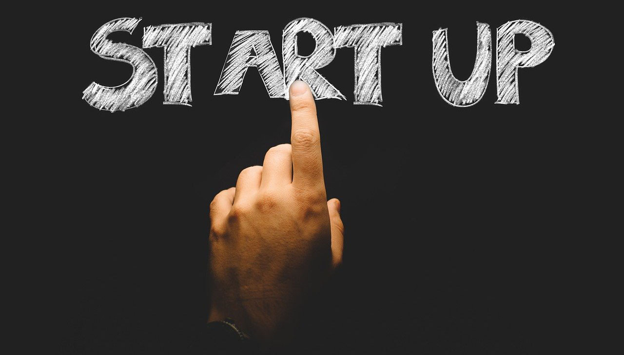 "Las ""Start Up"" y su propiedad industrial e intelectual"